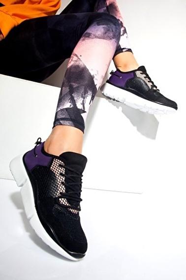 MODAGON Sneakers Renkli
